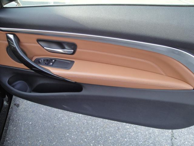「BMW」「BMW」「クーペ」「茨城県」の中古車48