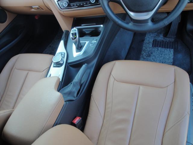 「BMW」「BMW」「クーペ」「茨城県」の中古車50