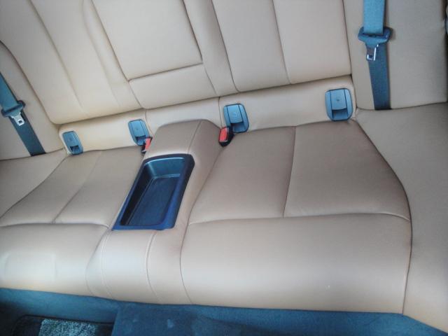 「BMW」「BMW」「クーペ」「茨城県」の中古車54