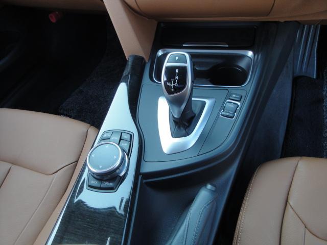 「BMW」「BMW」「クーペ」「茨城県」の中古車58