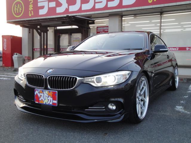 「BMW」「BMW」「クーペ」「茨城県」の中古車64