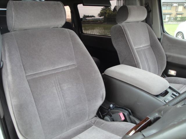 「トヨタ」「ハイエースワゴン」「ミニバン・ワンボックス」「茨城県」の中古車26