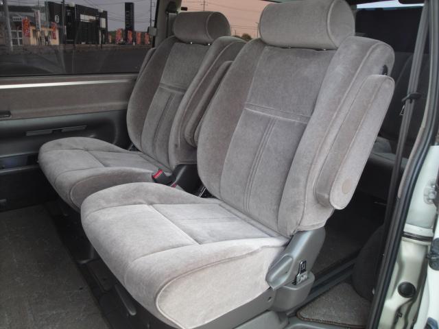 「トヨタ」「ハイエースワゴン」「ミニバン・ワンボックス」「茨城県」の中古車32