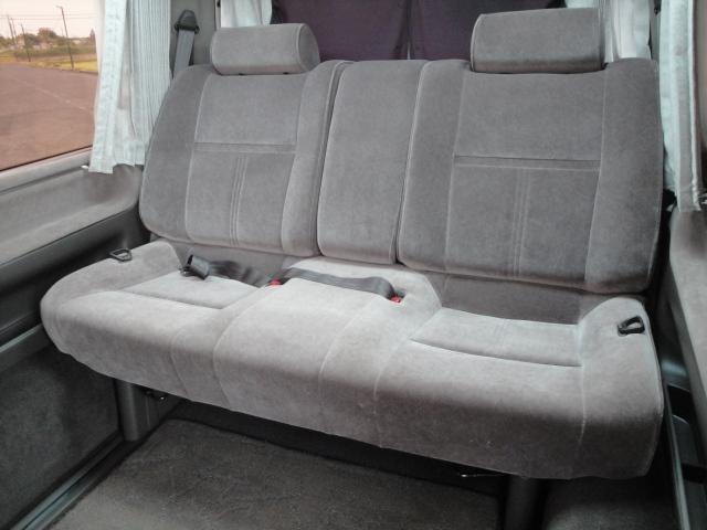 「トヨタ」「ハイエースワゴン」「ミニバン・ワンボックス」「茨城県」の中古車34