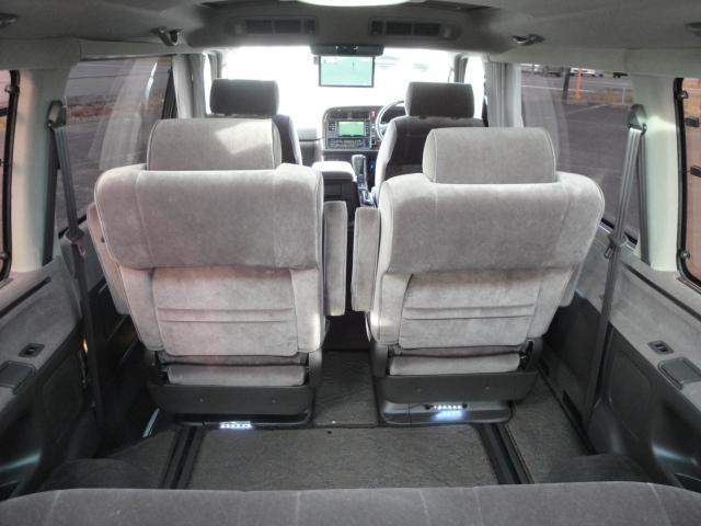 「トヨタ」「ハイエースワゴン」「ミニバン・ワンボックス」「茨城県」の中古車36