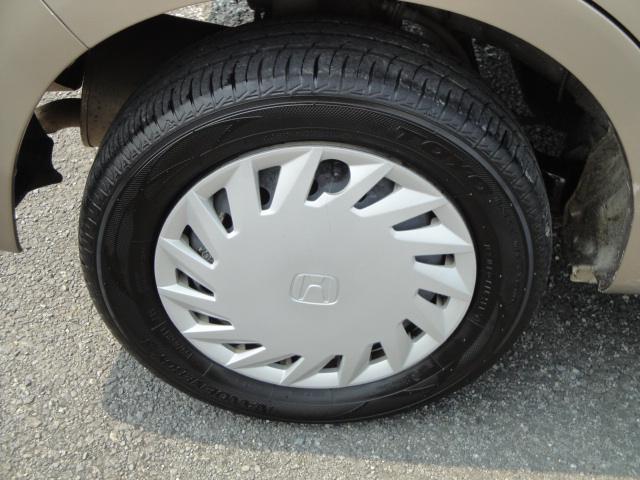 「ホンダ」「ゼスト」「コンパクトカー」「茨城県」の中古車17
