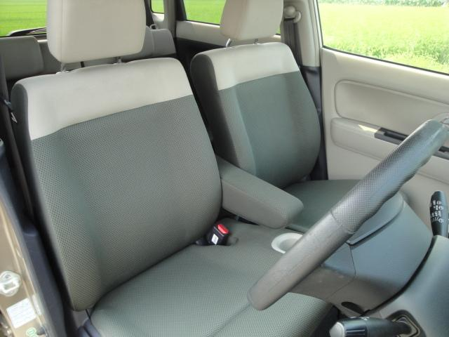 「ホンダ」「ゼスト」「コンパクトカー」「茨城県」の中古車21