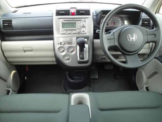 「ホンダ」「ゼスト」「コンパクトカー」「茨城県」の中古車31