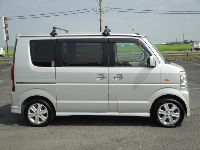 「マツダ」「スクラムワゴン」「コンパクトカー」「茨城県」の中古車10
