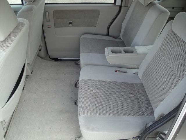 「マツダ」「スクラムワゴン」「コンパクトカー」「茨城県」の中古車26