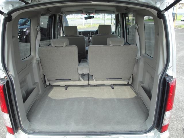 「マツダ」「スクラムワゴン」「コンパクトカー」「茨城県」の中古車31