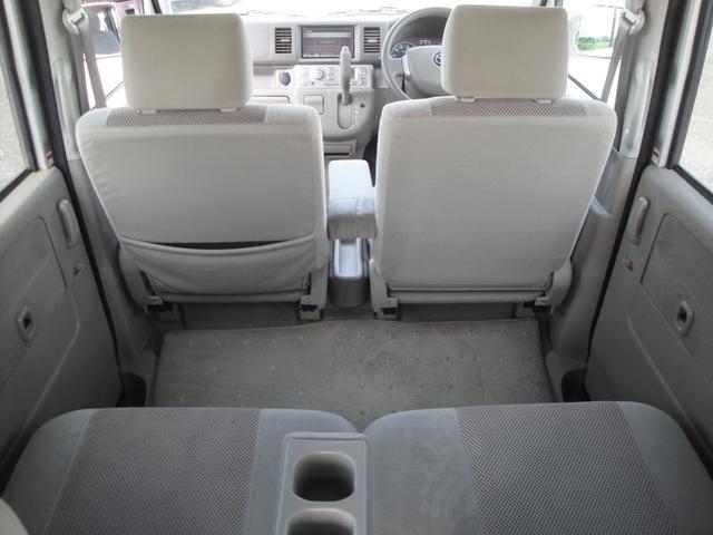 「マツダ」「スクラムワゴン」「コンパクトカー」「茨城県」の中古車32