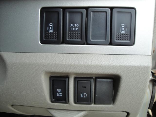 「マツダ」「スクラムワゴン」「コンパクトカー」「茨城県」の中古車33