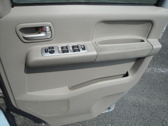 「マツダ」「スクラムワゴン」「コンパクトカー」「茨城県」の中古車35