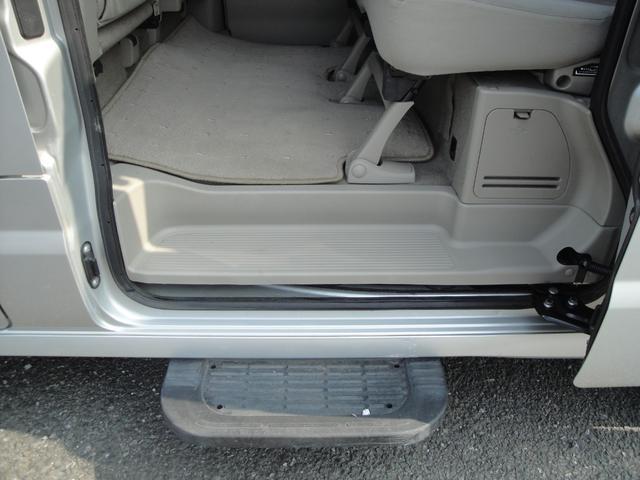 「マツダ」「スクラムワゴン」「コンパクトカー」「茨城県」の中古車36