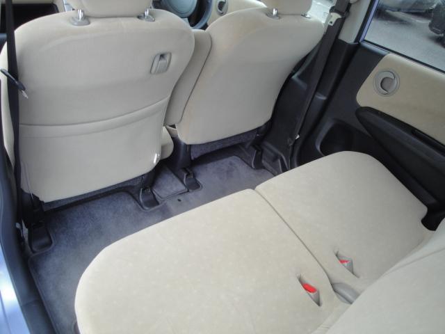 「ホンダ」「ライフ」「コンパクトカー」「茨城県」の中古車26