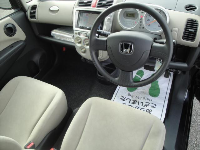 「ホンダ」「ライフ」「コンパクトカー」「茨城県」の中古車19