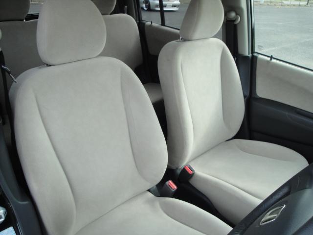 「ホンダ」「ライフ」「コンパクトカー」「茨城県」の中古車21