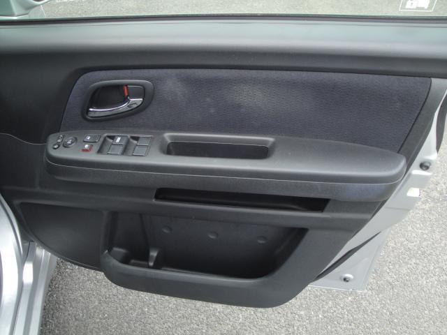 「ホンダ」「ステップワゴン」「ミニバン・ワンボックス」「茨城県」の中古車26