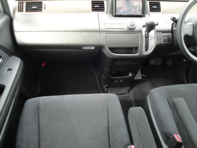 「ホンダ」「ステップワゴン」「ミニバン・ワンボックス」「茨城県」の中古車27