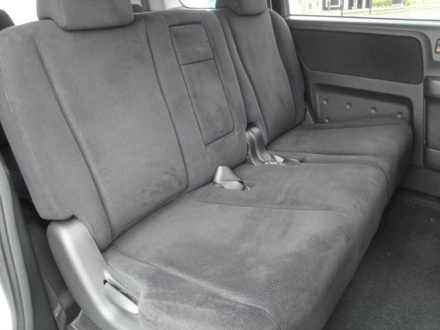「ホンダ」「ステップワゴン」「ミニバン・ワンボックス」「茨城県」の中古車32