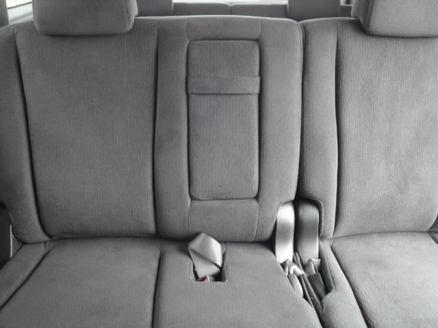 「ホンダ」「ステップワゴン」「ミニバン・ワンボックス」「茨城県」の中古車33