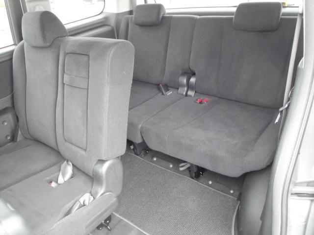 「ホンダ」「ステップワゴン」「ミニバン・ワンボックス」「茨城県」の中古車34