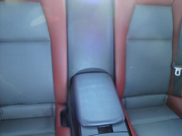 「マツダ」「RX-8」「クーペ」「茨城県」の中古車34