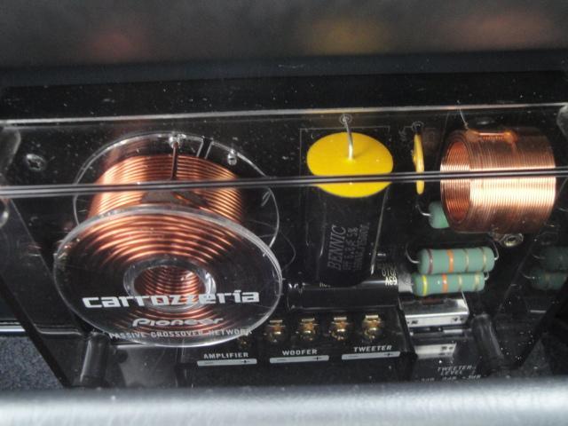 「トヨタ」「クラウンエステート」「ステーションワゴン」「茨城県」の中古車48