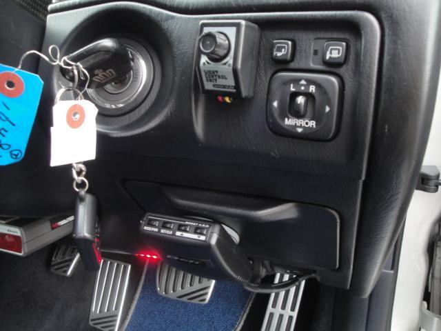 「トヨタ」「クラウンエステート」「ステーションワゴン」「茨城県」の中古車56