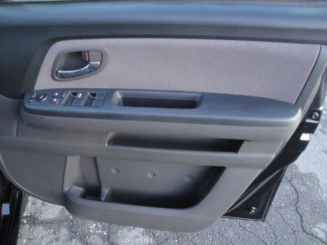 「ホンダ」「ステップワゴン」「ミニバン・ワンボックス」「茨城県」の中古車17
