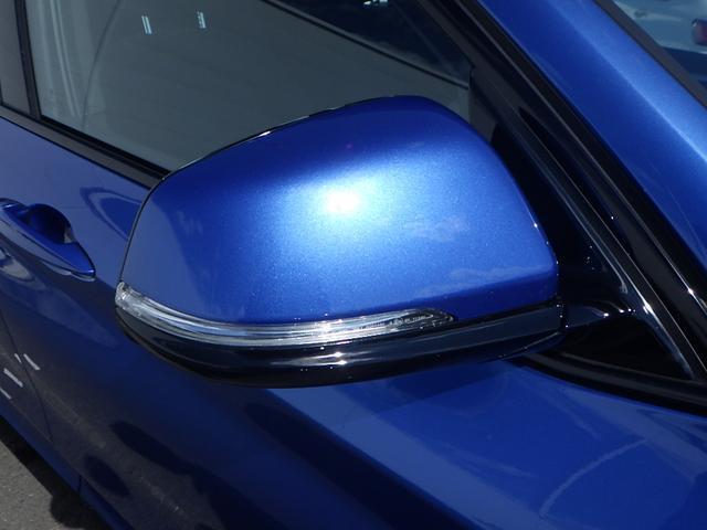 sDrive 18i Mスポーツ 弊社レンタカー ACC(3枚目)