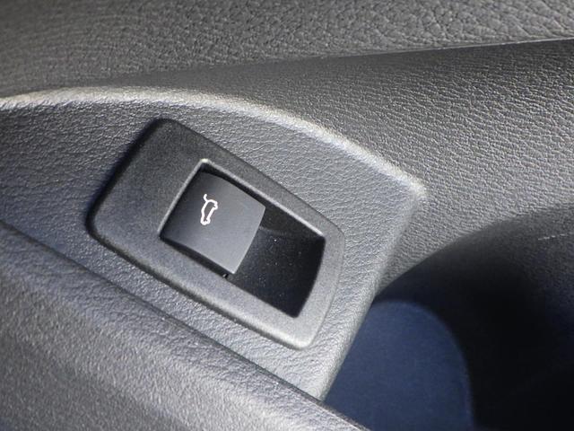 sDrive 18i Mスポーツ 弊社レンタカー ACC(8枚目)