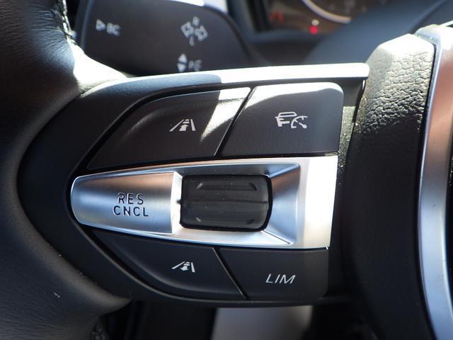 sDrive 18i Mスポーツ 弊社レンタカー ACC(10枚目)