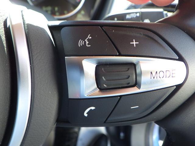 sDrive 18i Mスポーツ 弊社レンタカー ACC(11枚目)