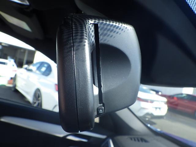 sDrive 18i Mスポーツ 弊社レンタカー ACC(15枚目)
