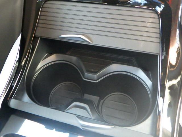 sDrive 18i Mスポーツ 弊社レンタカー ACC(18枚目)
