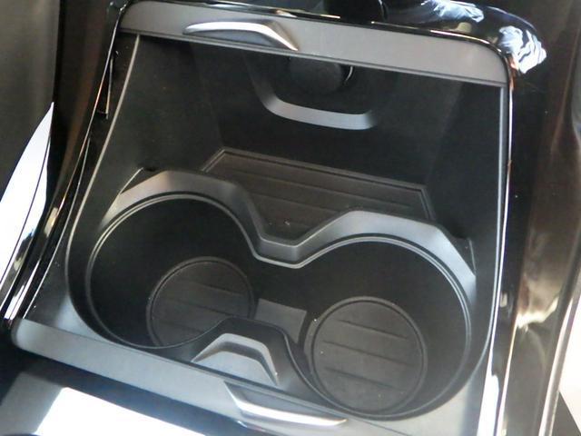 sDrive 18i Mスポーツ 弊社レンタカー ACC(19枚目)