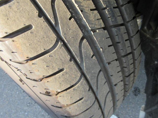 320d xDrive グランツーリスモ Mスポーツ登録済未(3枚目)