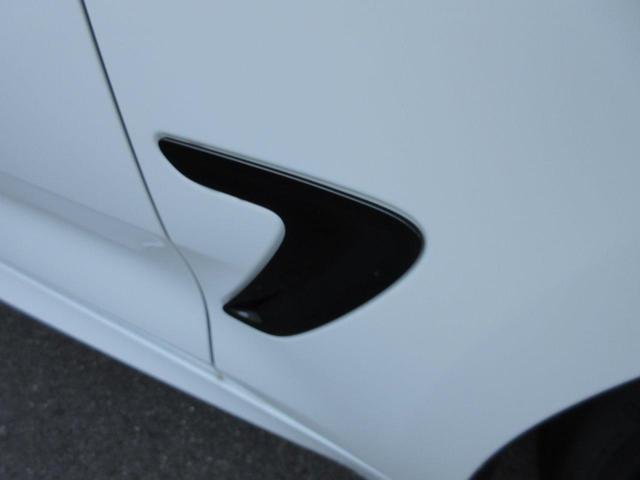 320d xDrive グランツーリスモ Mスポーツ登録済未(5枚目)
