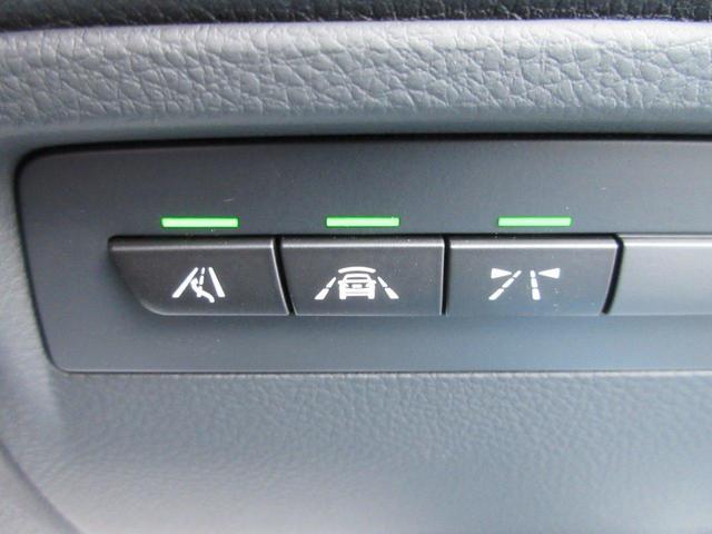 320d xDrive グランツーリスモ Mスポーツ登録済未(9枚目)