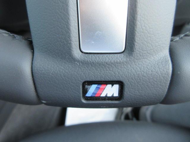 320d xDrive グランツーリスモ Mスポーツ登録済未(17枚目)