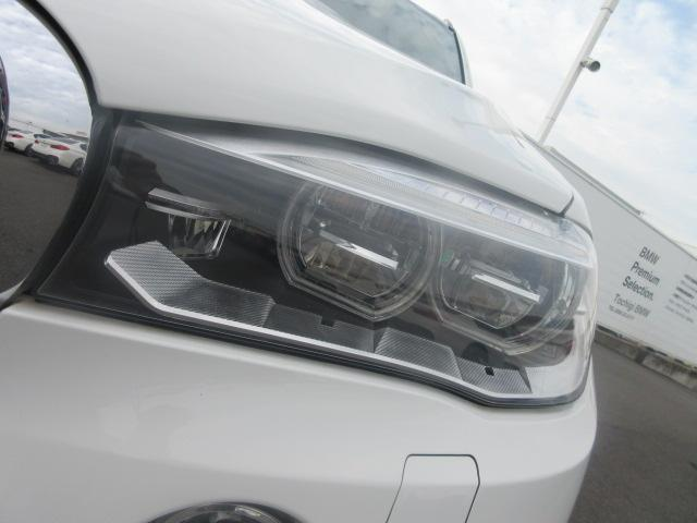 「BMW」「BMW X5」「SUV・クロカン」「栃木県」の中古車3