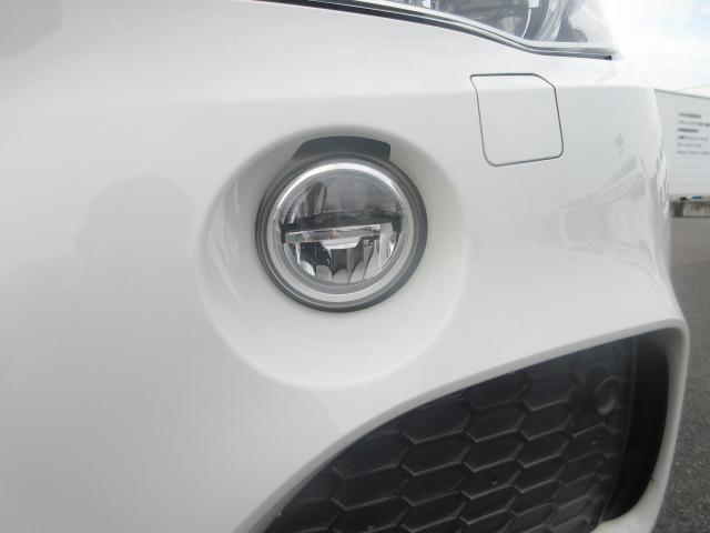「BMW」「BMW X5」「SUV・クロカン」「栃木県」の中古車6