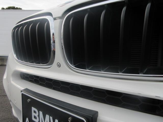 「BMW」「BMW X5」「SUV・クロカン」「栃木県」の中古車7