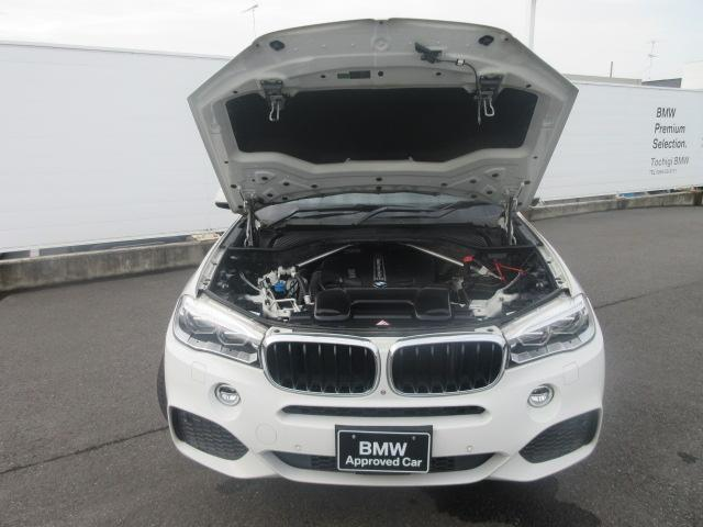「BMW」「BMW X5」「SUV・クロカン」「栃木県」の中古車9