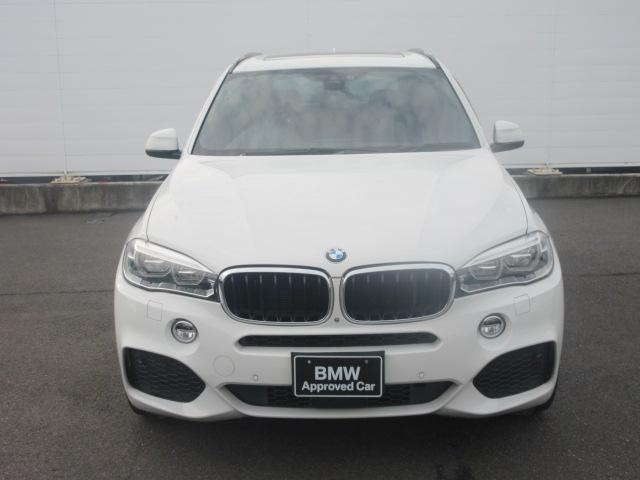 「BMW」「BMW X5」「SUV・クロカン」「栃木県」の中古車11