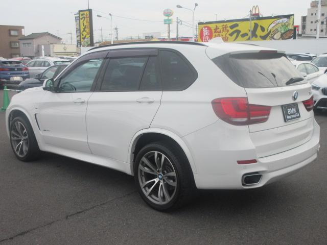 「BMW」「BMW X5」「SUV・クロカン」「栃木県」の中古車13