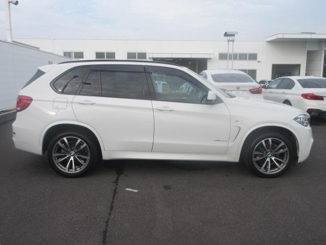 「BMW」「BMW X5」「SUV・クロカン」「栃木県」の中古車15