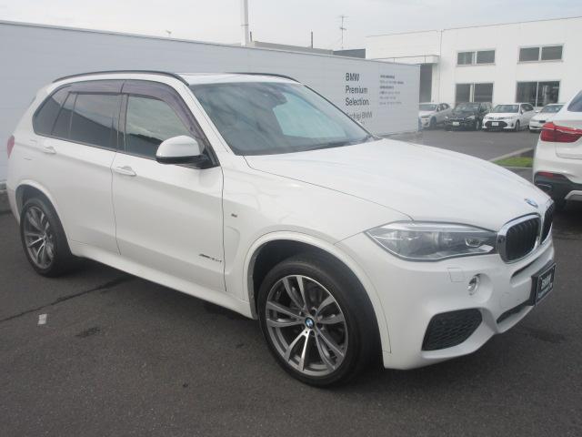「BMW」「BMW X5」「SUV・クロカン」「栃木県」の中古車17